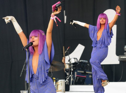 be8a5f7336lsqYYl.jpg 480x354 Dear Lily Allen: This Is a Bit Much