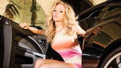 kendra wilkinson sexy 420x236 Kendra Wilkinson Gallery Sexy Pictures