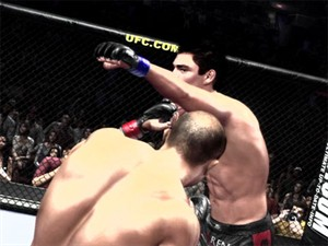b311d21d19C 2010.jpg Knock Out Your Oppnent By Watching UFC Undisputed 2010 Combat System Trailer