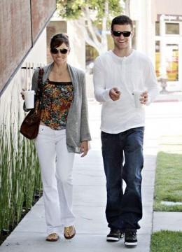 00297af24d101110.jpg 260x360 Justin Timberlake and Jessica Biel break up