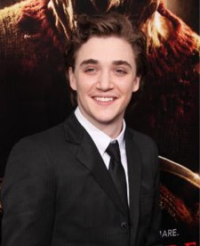 0f5f2ba8f7r main.jpg Kyle Gallner on A Nightmare on Elm Street and Acting Scared in a Speedo