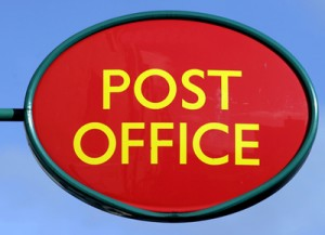 42569cc72800x217.jpg Post Office Hours April 15
