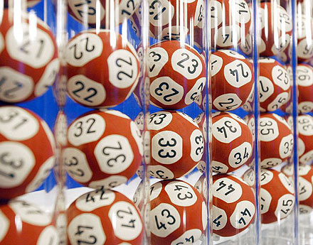 4a4218f861umbers.jpg PowerBall Winning Numbers PA Lottery Florida NC Results Wisconsin Missouri Power Ball Numbers Hoosier