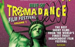 4fcfce49a7ce top.jpg The 4 Most Outrageous Titles Selected For This Years TromaDance
