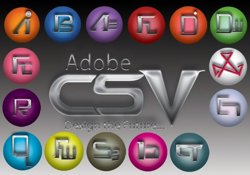Adobe Cs6 keygen Serial - картинка 4