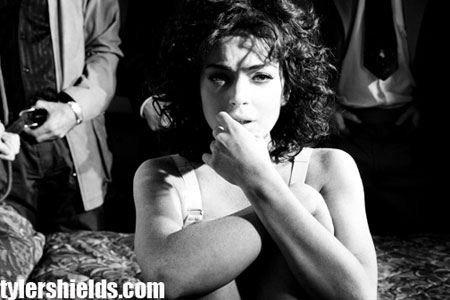 05f576756fnferno.jpg Lindsay Lohan as Linda Lovelace of the Day