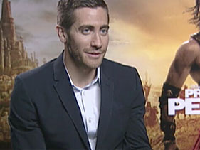 bcb5a2092681x211.jpg Jake Gyllenhaal Didnt Take Himself Too Seriously On Prince Of Persia