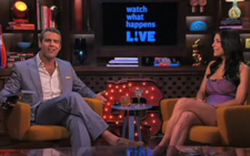047dbeecc4nny2251.jpg1 The Weekly Andy Cohen WTF Moment: Andy Cohen Talks to His 13 Year Old Alter Ego
