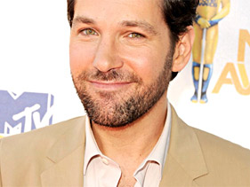 64a3f1635381x211.jpg Paul Rudd Joined By Elizabeth Banks, Zooey Deschanel In My Idiot Brother