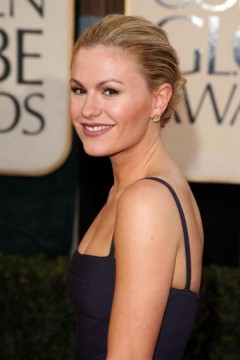 7ee5e421af79x568.jpg 240x360 Anna Paquin on Bisexual Announcement: Duh!
