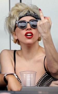 cb79e1059993x4732.jpg2 223x360 Leave Lady Gaga Alone!