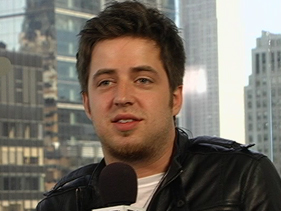 e97d9409e981x211.jpg Lee DeWyze Says Theres Still A Lot To Prove On His New Album