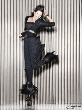 1c1747b31492x653.jpg 271x360 Bruce Jenner Defends Kendall Jenner Bikini Pics; New Modeling Photos Released
