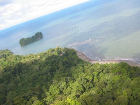 2011b24934aerial.jpg 480x360 Sustainable Dreaming (and Eating) in the Jungles of Costa Rica