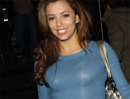 3938e1c28dd TITS.jpg Eva Longoria's Shitty Little Kid Tits of the Day