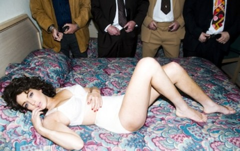 41d1546f1b18108.jpg 480x303 Watch Lindsay Lohan Get Photographed on the Set of Inferno