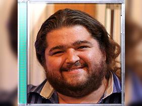 540ed27c3381x211.jpg Weezers Hurley: Get Back To The Good Life