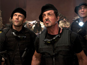 580310528881x211.jpg The Expendables Cheat Sheet: Everything You Need To Know