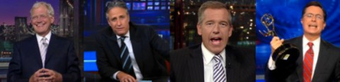 6cfddf5e4019275.jpg 480x117 Late Night Highlights: Letterman Mocks Leno (Part 46) and Stephen Colbert Celebrates Another Emmy