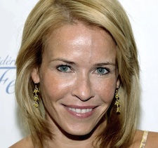 86a9986d14er 225.jpg TV Bites: Chelsea Handler to Host the VMAs for MTV