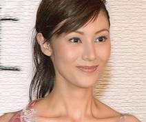 aba2215eb1085201.jpg Michelle Rei pregnant again