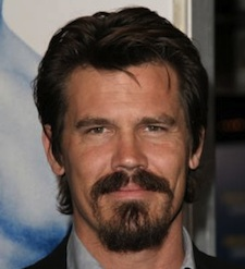 b287925b39in 225.jpg Josh Brolin to Get Stalked by Charlize Theron in Young Adult?