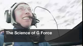 b634bddd51013711.jpg The Science of G Force