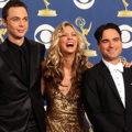 1cae25de1eise120.jpg Even Repeats of Big Bang Theory Crush Thursday Night Competition
