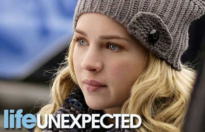 67f6dfc716sode+6.jpg Watch Life Unexpected Season 2 Episode 2   Parents Unemployed