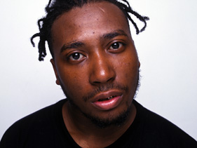 69cead195181x211.jpg Ol Dirty Bastards Son Talks Touring With Wu Tang Clan
