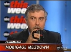 ad9708423f202007.jpg Question for Paul Krugman: Are Things Better Today Than In January 2007?