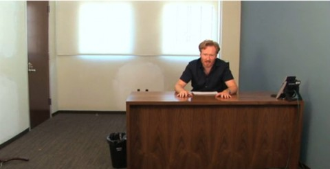 dbfbfefc2819728.jpg 480x246 Video: Conan OBrien Announces the Disappointing Name of His New TBS Show