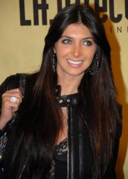 26c6beec1750x349.jpg Brittny Gastineau Really Might Be Dating Michael Phelps
