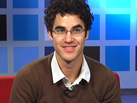 279ef06bd781x211.jpg Glee Guest Star Darren Criss Not Yet A Series Regular
