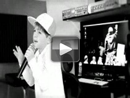 63ebf0c0e04719 1.jpg MattyB Covers Justin Bieber, Rihanna