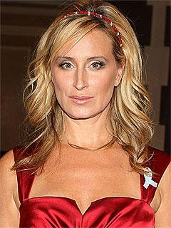 89fc779832202031.jpg Sonja Morgan Files for Bankruptcy
