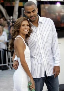 "a50731d76e50x490.jpg 257x360 Tony Parker on Erin Barry ""Affair"": Sexting Only!"