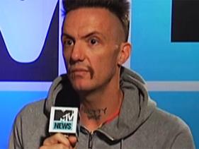 b500fbc85f81x211.jpg Die Antwoord Call Major Label Debut $O$ Too Fast, Too Furious