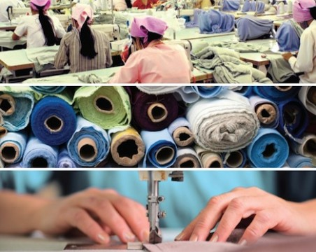fb2cc8f2bephoto.jpg 452x360 Sweatshop Free? New Report Grades Levis, Gap, and Wal Marts Supply Chain