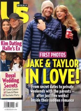 1a157017b246x471.jpg 264x360 Taylor Swift & Jake Gyllenhaal: Holding Hands!