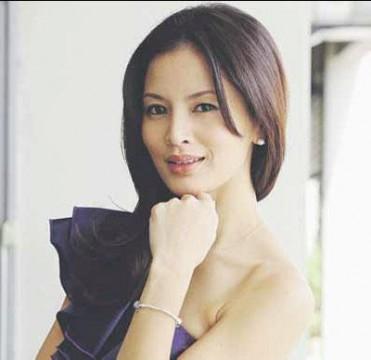 3d9b51f7a2022528.jpg 371x360 Daphne Iking,Chong Yiing Yih,Darren Choy Khin Ming