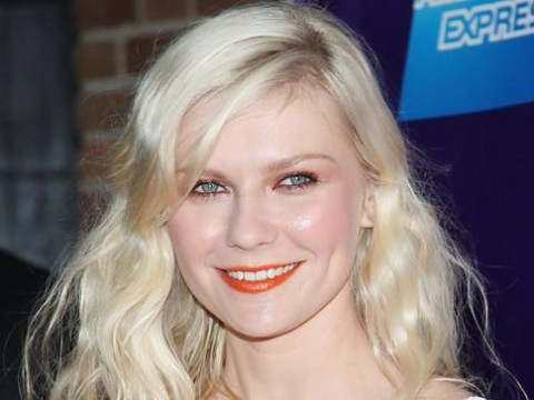 """746e1ab58585x3641.jpg1 480x360 Kirsten Dunst Interview: Depression, Rehab was an """"Awful Time"""""""
