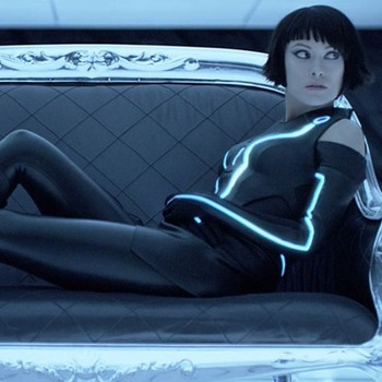 """97c448d9c6Legacy1.jpg1 New in Theaters: No """"T"""" in TRON: Legacy"""