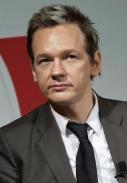 b191ac90da15x452.jpg 250x360 Julian Assange, WikiLeaks Guy, Arrested For Rape