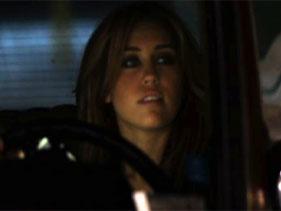 12fa1b021d81x211.jpg Miley Cyrus Working On Big Bang Film