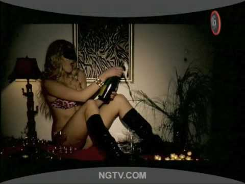 "3233832c880.jpg ""Mr. Right"" uncensored THE WHITE TIE AFFAIR Short Film pt.1"