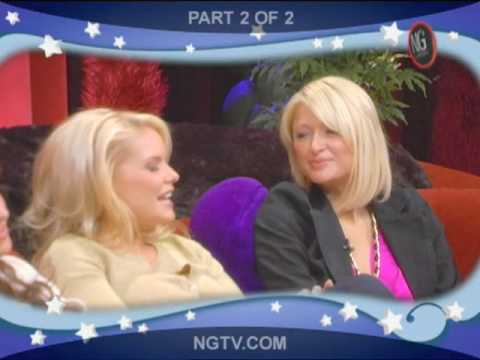 4fc77d7f900.jpg PARIS HILTON is a HOTTIE w/ Carrie Keagan! uncensored pt.2
