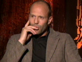 6962b70073x211 4.jpg Mechanic Star Jason Statham Talks Allure Of Playing Tough Guys