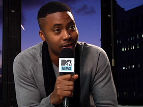 70217eb88681x211.jpg Nas Reveals He Considered Giving Up Solo Projects