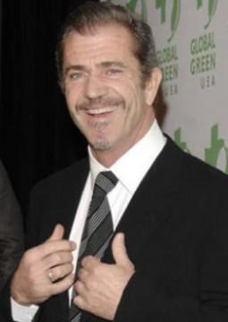 7da035f9c962x369.jpg 255x360 Mel Gibsons 55th Birthday is Today